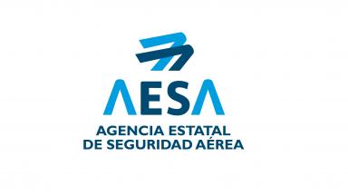 AESA drones IBIZA