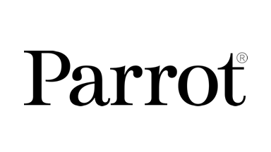 Parrot drones Ibiza